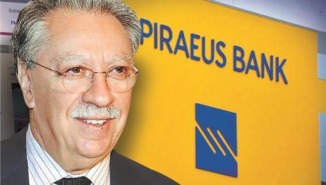Σάλλας: Η στήριξη της επιχειρηματικότητας και της οικονομίας, χαρακτηρίζουν την ιστορία της Πειραιώς