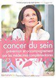 Le cancer du sein représente la forme de cancer féminin la plus répandue, c'est un véritable fléau social qui touche chaque année en France près de 30 000 nouvelles femmes, les causes sont connues, il suffit d'appliquer quelques règles de bases pour éviter au maximum cette maladie. Mesdames, voici un petit résumé de la conférence …