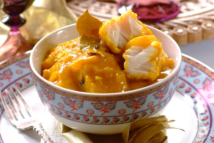 Pickled fish south africa pinterest fish and recipe for Pickled fish recipes
