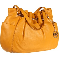 MICHAEL Michael Kors at Zappos. Free shipping, free returns, more happiness!