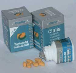 OBAT VITALITAS SEX CIALIS ENGLAND 50MG, OBAT KUAT PRIA - http://clinic-herbal.com/obat-vitalitas-sex-cialis-england-50mg/