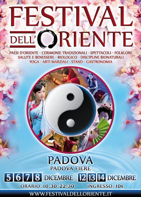 FESTIVAL-carrara2014 fine OTTOBRE