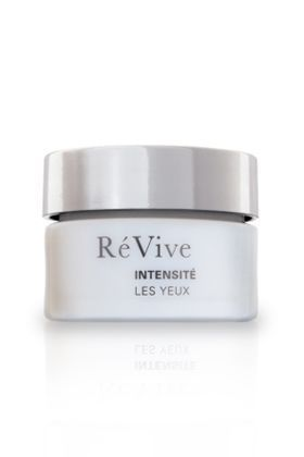 Top Rated Eye Cream: ReVive Intensite Yeux #antiagingcreamundereyes