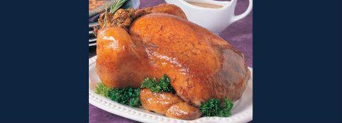Křehké kuře se sladkokyselou omáčkou :: Melinčina kuchařinka - ubrat octa!
