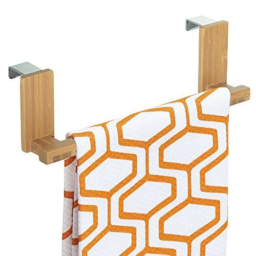 die besten 25 handtuchhalter ohne bohren ideen auf pinterest handtuchhalter saugnapf. Black Bedroom Furniture Sets. Home Design Ideas