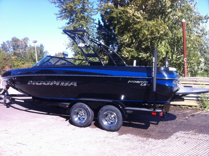 Best Boat Stuff Images On Pinterest Power Boats Speed Boats - Blue fin boat decalsblue fin sportsman need some advice pageiboats