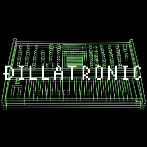 J Dilla – Dillatronic (Album Stream)