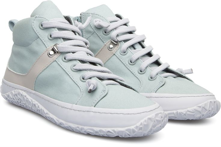 Camper Capas K400052-002 Sneakers Women. Official Online Store France