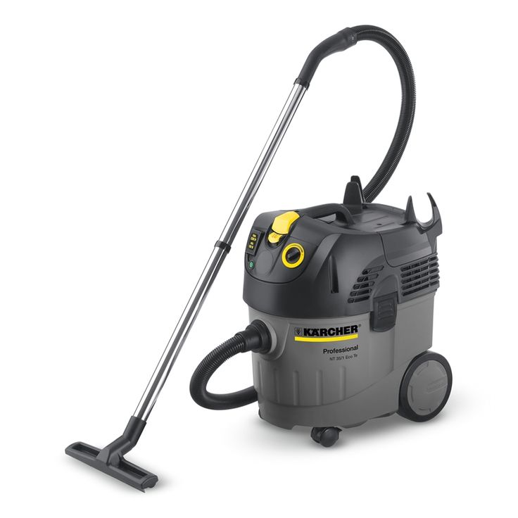 Find Karcher 1380W 35L Commercial Wet and Dry Vacuum at Bunnings Warehouse. Visit your local store for the widest range of tools products.