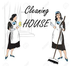 While most of us take care of our daily cleaning requirements, there are some specific occasions like end of lease cleaning, spring cleaning, deep cleaning and warehouse cleaning, when hiring a professional comes out to the best.