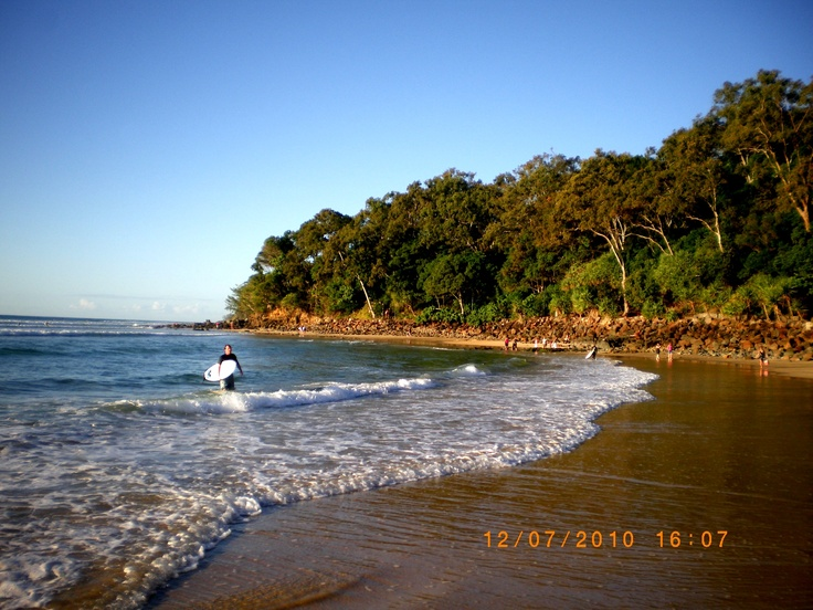 Noosa.. my second home...