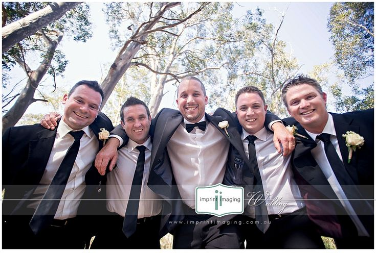 Imprint Imaging Wedding Green Cathedral Tiona Hunter Valley Port Macquarie Taree_0338