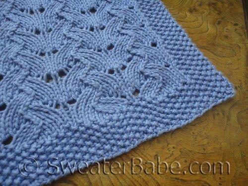 7 Best Knitting Images On Pinterest Knitting Patterns Knitting