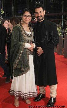 Kiran Rao wants to make a film on her actor  husband Aamir Khan. click the link below. http://www.bollywoodchusky.com/bollywood/gossip/i-want-to-make-a-film-on-aamir-khan-kiran-rao.html