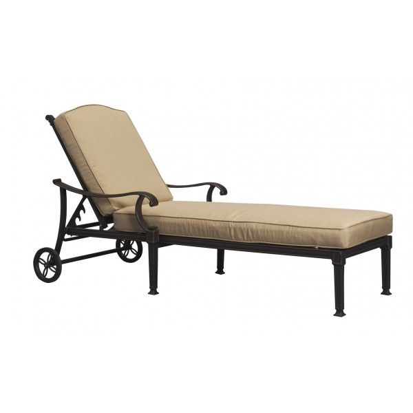 best  about Outdoor Furniture in Texas on Pinterest