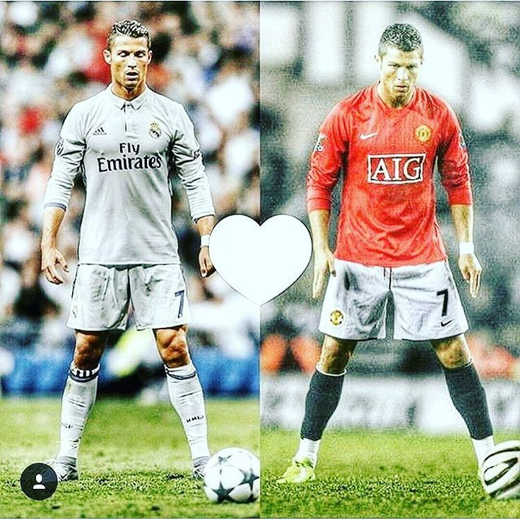 Yesterday VS. today  #messi #Tokyo2020 #sportsnews #tbt #Ronaldo #Ricardo #neymarjr #DavidLuiz #luiz #RobertoCarlos #carlos #cbf #fcb #mufc #manchester #chelsea #fc #bayern #realmadrid #MadridS.A.D #atm #milano #nba #acmilan #milan #ball #love #Baloncesto #China #USA