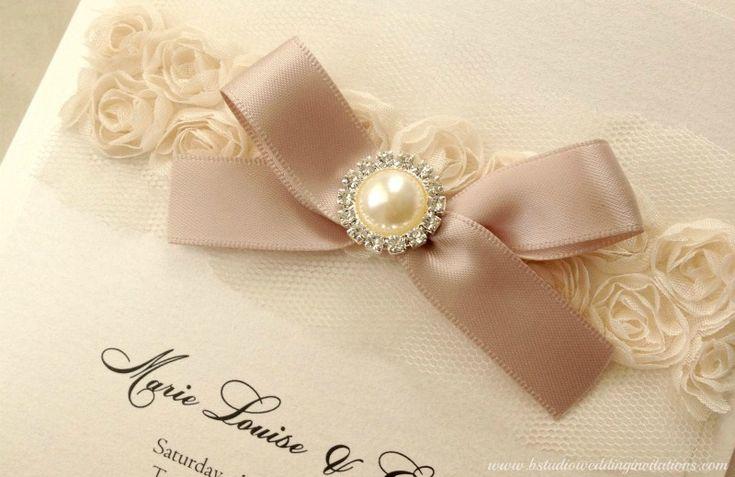 Traditional Elegant Wedding Invitations: 10 Best Ideas About Traditional Wedding Invitations On