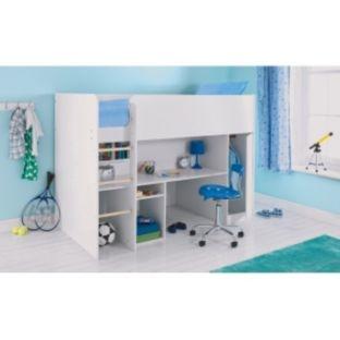 17 best images about charlie 39 s big boy room on pinterest. Black Bedroom Furniture Sets. Home Design Ideas
