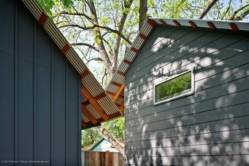 29 best images about siding on pinterest the building for Modern house siding solutions