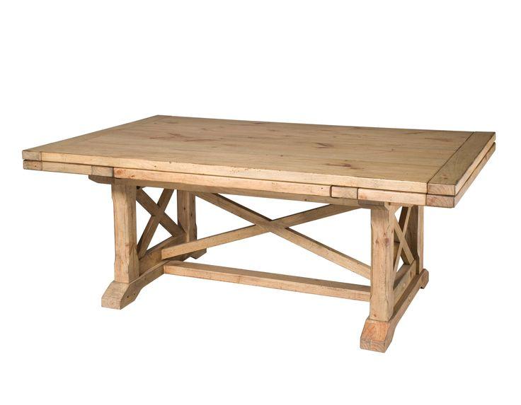 Best 25+ Kincaid Furniture Ideas On Pinterest | Dresser Footboard, Door  Coffee Tables And Door Hall Trees