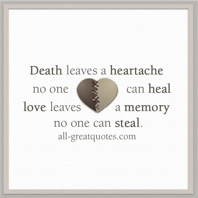 grieving before a death understanding anticipatory Grief before death – understanding anticipatory grief [c]  grieving before a person dies doesn't necessarily mean that you won't grieve when they pass away.