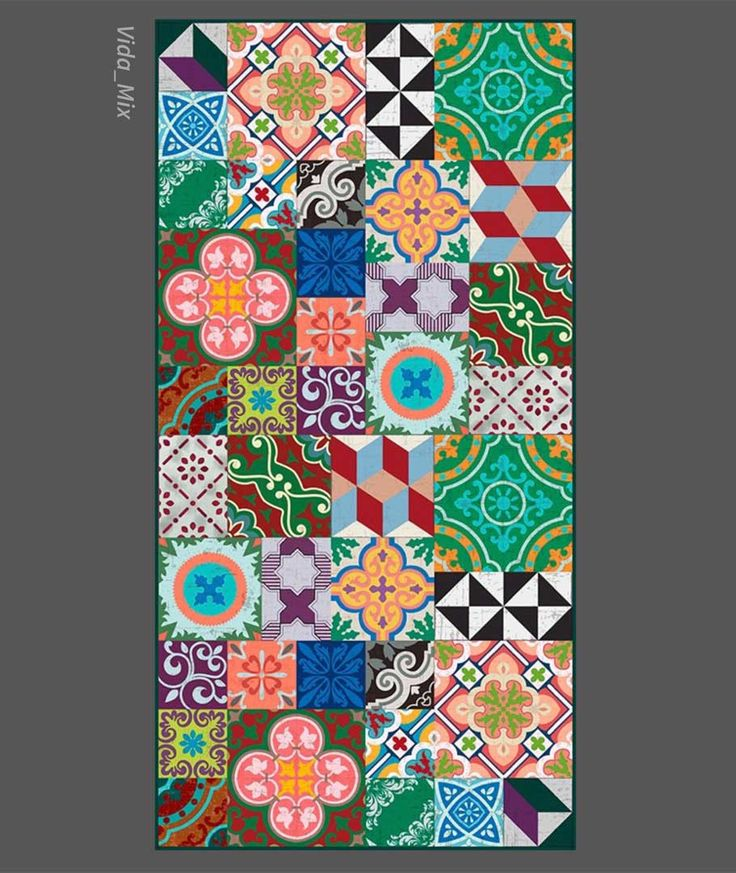 Impression Lin vous propose de cocooner votre intérieur cette fois-ci, de le réchauffer, de lui donner encore plus de peps grâce à la collection de tapis vinyle ADAMA que vous allez adorer !  Commandez-les sur notre site, plusieurs tailles sont disponibles sur chaque modèle de quoi satisfaire toutes les envies. Plus d'informations en cliquant sur le lien suivant: http://www.impressionlin.fr/habiller-la-maison/5211-tapis-vinyle-adama-coloris-vida.html #tapisvinyle #ImpressionLin #Adama #déco