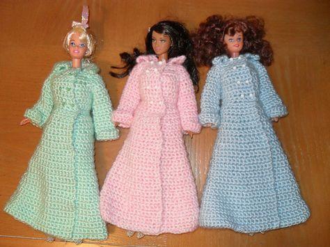 Barbie bagno ~ Bagno barbie mattel vintage originale anni ebay anni