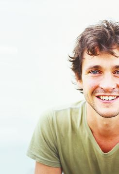 Am I allowed to have Hugh Dancy? I guess not :( #CurvyKate #Valentineswishlist