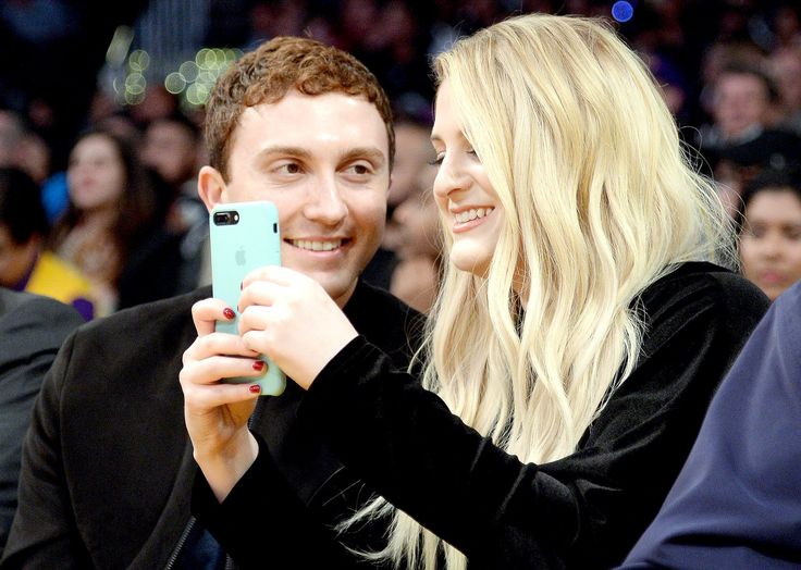 Meghan Trainor And Longtime Boyfriend Daryl Sabara Are Now Engaged And It Was All Caught On Camera - Check Out The Romantic Proposal! #DarylSabara, #MeghanTrainor celebrityinsider.org #celebritynews #Lifestyle #celebrityinsider #celebrities #celebrity