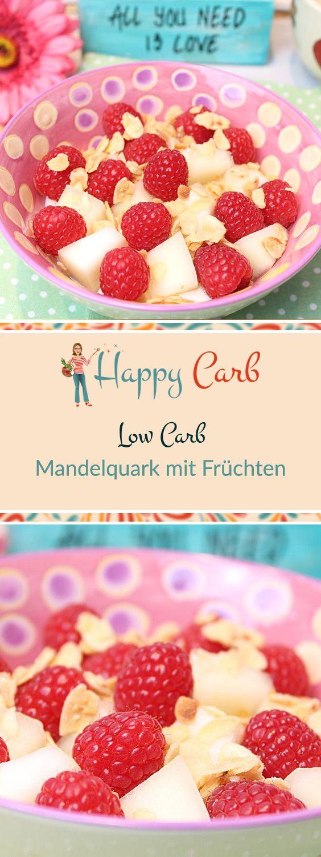 Da schreien die hungrigen Körperzellen vor Glück. Low Carb, ohne Kohlenhydrate, Glutenfrei, Low Carb Rezepte, Low Carb Frühstück, ohne Zucker essen, ohne Zucker Rezepte, Zuckerfrei, Zuckerfreie Rezepte, Zuckerfreie Ernährung, Gesunde Rezepte, #deutsch #foodblog #lowcarb #lowcarbrezepte #ohnekohlenhydrate #zuckerfrei #ohnezucker #rezepteohnezucker