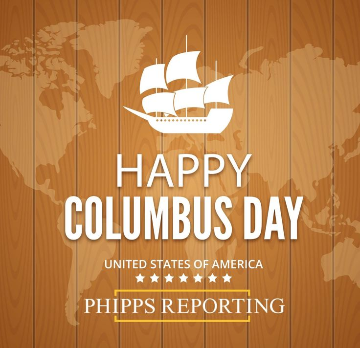 By Prevailing Over All Obstacles And Distractions One May Unfailingly Arrive At His Chosen Goal Or Destination By Christopher Columbus Happy Columbus Day Columbus Day Holiday
