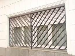 Image result for protecciones modernas para ventanas