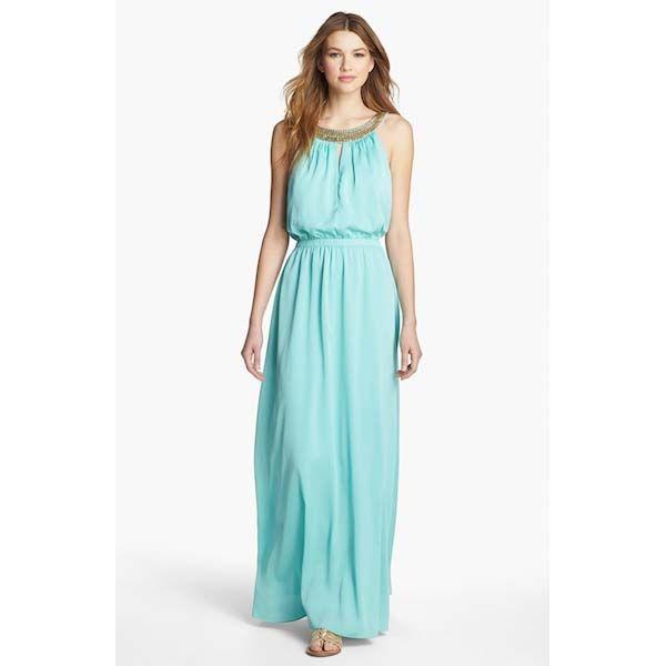 Short Summer Wedding Guest Dress – fashion dresses