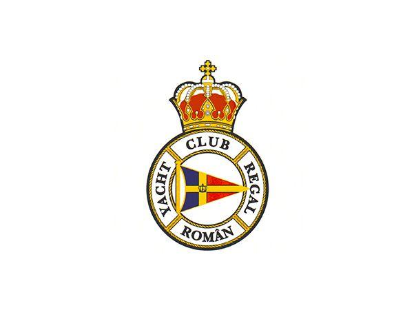 Yacht Club Regal Român