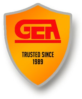 gea security melbourne