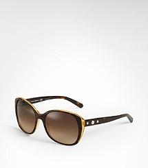 Prada Baroque Sunglasses Nz