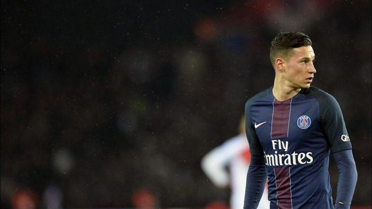 FC Barcelone / PSG - Draxler «c'est certainement le pire match de ma vie» - http://www.europafoot.com/fc-barcelone-psg-draxler-cest-certainement-le-pire-match-de-ma-vie/