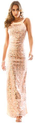 Vestido Massima modelo 7708 | Massima - Vestidos de noche