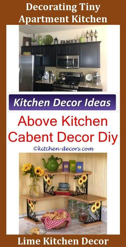 kitchen decorating themes 2016 small kitchen decorating ideas rh pinterest com