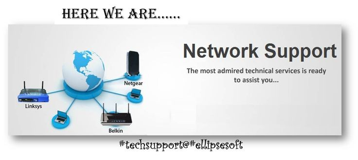 {#EllipsesoftTechSupport} #Network_Support Comprehensive Techsupport for #Business  Call Toll Free:1-888-333-9003 www.ellipsesoft.com