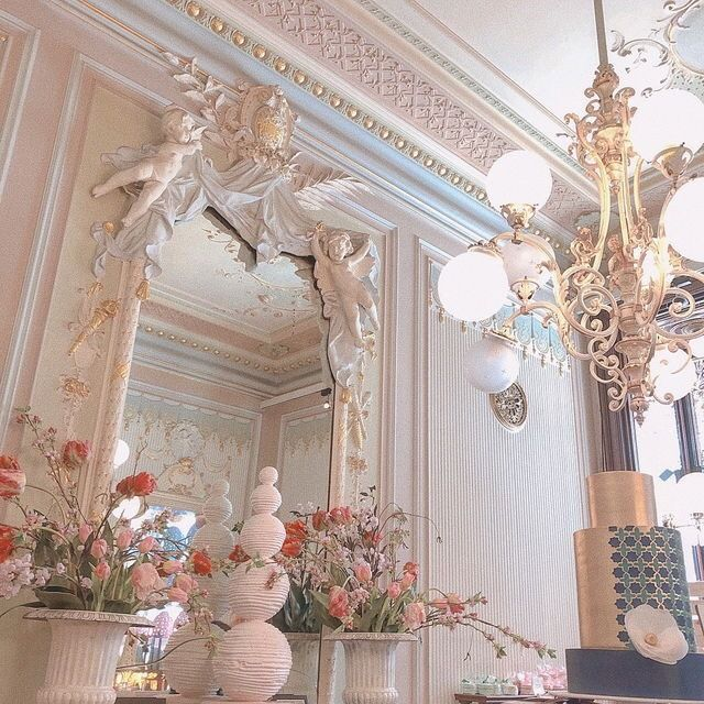 Princess Aesthetic Tumblr Princess Aesthetic Aesthetic Bedroom Aesthetic Rooms
