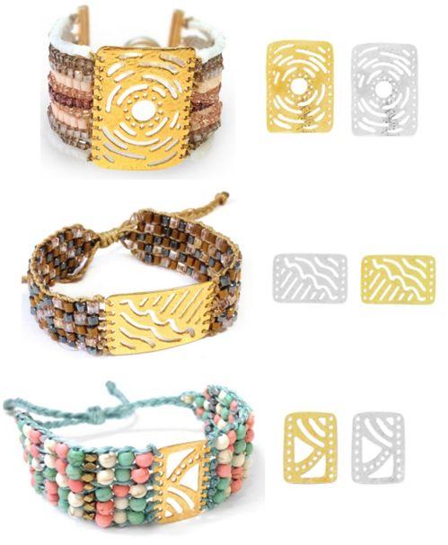 intercalaire bijoux