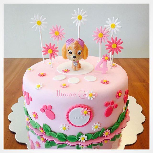Clara 3rf birthday idea
