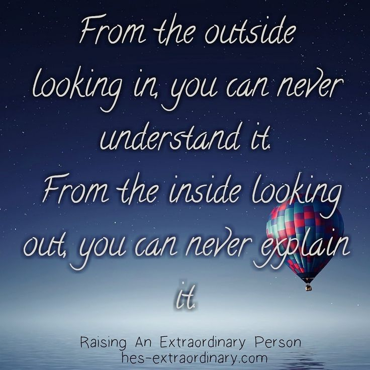 25 Best Inspirational Autism Quotes On Pinterest: Best 25+ Autism Quotes Ideas Only On Pinterest