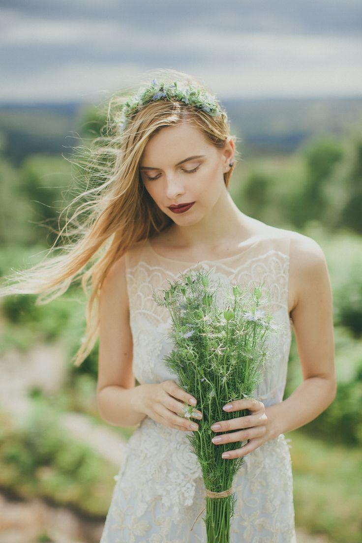 54 best bridal bouquets images on pinterest | bridal bouquets