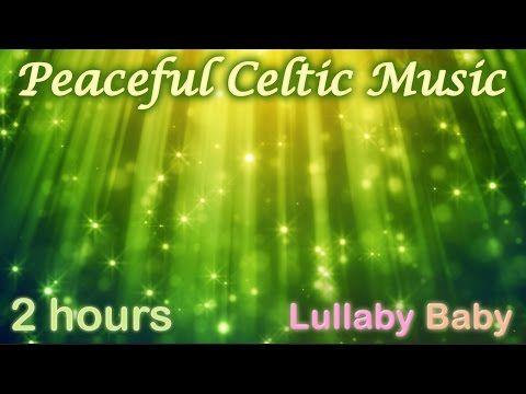Musiques Celtiques Irlandaises Relaxantes. Música Celta instrumental Irlandesa Relajante - YouTube