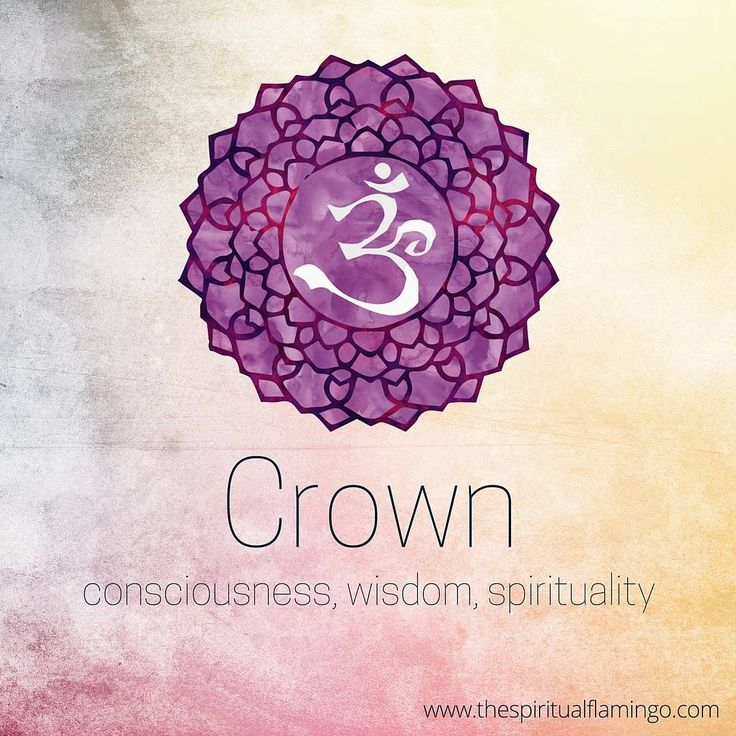 It's the last day of Chakra Week! Today we connect with the crown chakra or Sahaswara. This energy centre is truly magical. It is associated with enlightenment and spiritual connection to our higher selves, the divine and our sense of beauty. If blocked can lead to depression, feeling lost, struggle in finding our life purpose and being disconnected from the bigger picture. So make sure you look after this one. Position: top of the head Associated functions: consciousness, wisdom…