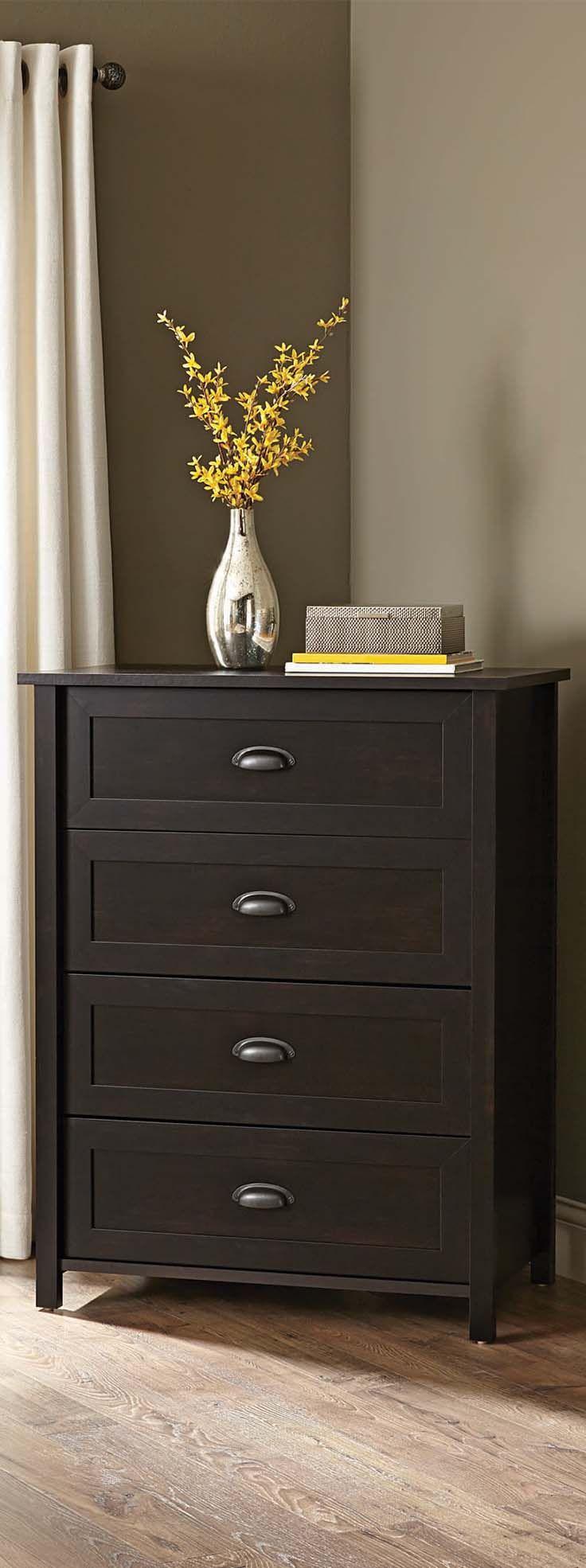 170 best affordable furniture images on pinterest for Affordable furniture lafayette la