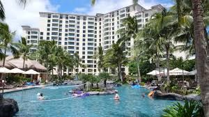 The magic of Hawaii awaits any vacationer planning a trip to the Marriott Ko Olina Beach Club. This Marriott Vacation Club destination is in the perfect spot for taking it easy, or seeing what Kapolei has to offer. #SellTimeshare at Ko Olina Beach Club Free with Visions of the World
