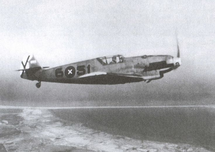 Bf-109  http://pixhst.com/pictures/788487